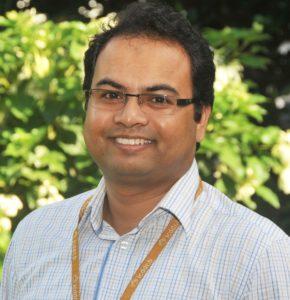 2012-2013 Mohammad Aminul Islam, PhD, MSc