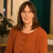 Diane McMahon-Pratt, PhD   Professor of Epidemiology (Microbial Diseases)  Email