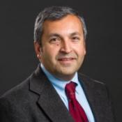 Mayur M. Desai, MPH, PhD  Associate Professor of Epidemiology  Email
