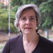 Nancy G. Saravia, PhD  Scientific Director  Email