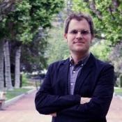 Justin Remais, PhD, MS   Associate Professor, Environmental Health Sciences School of Public Health  Website   Email