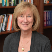 Leslie Curry, PhD, MPH  Senior Research Scientist and Lecturer in Public Health Associate Director, Patient Centered Outcomes Research Training Program Yale-CORE  Email