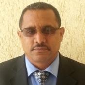 Gashaw Andargie Biks, MPH, PhD  Associate Professor of Child Health and Public Health Director, Institute of Public Health Institute of Public Health, University of Gondar  Email
