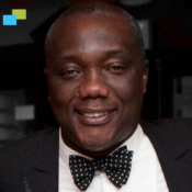 Michael Wilson, PhD  Professor of Parasitology, Noguchi Memorial Institute for Medical Research, University of Ghana, Senior Research Advisor, Lymphatic Filariasis Support Centre for Africa  Email