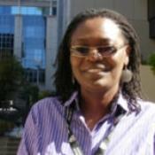 Anita Ghansah, PhD  Research Fellow, Noguchi Memorial Institute for Medical Research, University of Ghana Email