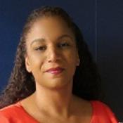 2014-2015  Dionne Stephens, PhD