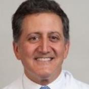 Jeffrey D. Klausner, MD, MPH  Professor of Medicine and Public Health  Email