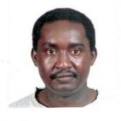 2012-2013 Videlis Nduba, MD
