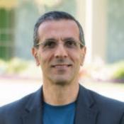 Wasim Maziak, MD, PhD  Professor of Epidemiology, RSCPHSW, Florida International University  Email