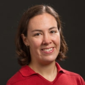Virginia Pitzer, ScD  Assistant Professor of Epidemiology of Microbial Diseases, Yale University  Email