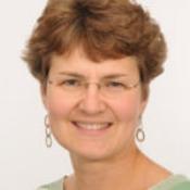 Melita Alison Gordon, MD  Malawi Professor of Gastroenterology, University of Liverpool & Malawi-Liverpool-Welcome Trust Research Unit  Email
