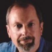 Michael N Bates, MSc, MPH, Ph.D.   Adjunct Professor of Epidemiology School of Public Health.  Email