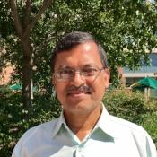 2017-2018     Hridaya Devkota, MPA, PhD