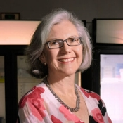 Michèle Ramsay, MS, PhD  Director: Sydney Brenner Institute for Molecular Bioscience Professor of Human Genetics University of the Witwatersrand  Email