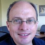 Scott Hazelhurst, MS, PhD  Professor, School of Electrical & Information Engineering Associate Member, Sydney Brenner Institute for Molecular Bioscience University of the Witwatersrand  Email