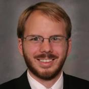 2016-2017   Patrick Cudahy, MD