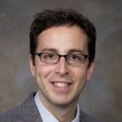 Jeremy Schwartz, MD  Assistant Professor of Medicine  Email
