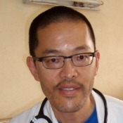 2013-2014 Jerome Chin, MD, MPH, PhD