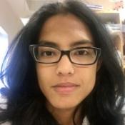 2017-2018   Shilpa Iyer, MS, PhD