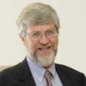 Sten. H.Vermund, MD, PhD  Dean, School of Public Health, Yale University  Email