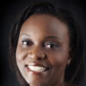 Izukanji Sikazwe MBChB, MPH  Chief Executive Officer CIDRZI  Email