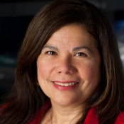 Yvonne Maldonado, MD  Professor of Pediatrics and of Health Research and Policy  Email
