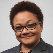 Angela L. Ofori-Atta, PhD Associate Professor at the University of Ghana Medical School  Email