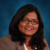 Prajakta Adsul, MBBA, MPH, PhD   Fellowship Site: University of Mysore, Mysore, India Home Institution: Florida International University   Email