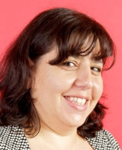 Salome Charalambous,MBBCh, MSc, PhD  Managing Director: Implementation Research Division  Email