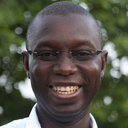 Daouda Ndiaye, MSc, PharmD, PhD, FASTMH  Parasitology-Mycology, Faculty of Medecine and Pharmacy  Email