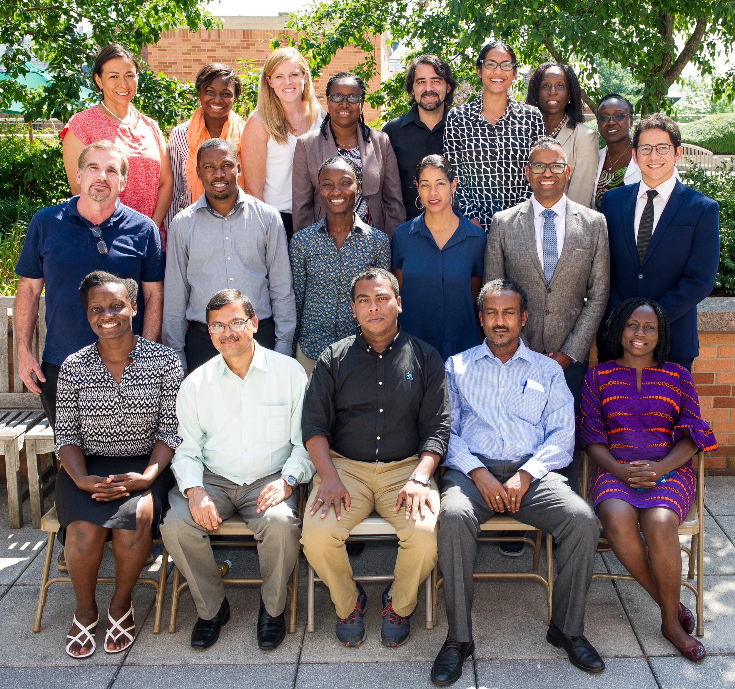 FIC-Fellows-7-19-17-7946-2.jpg