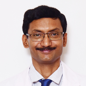Komarla Lokesh, MBBS, DNB   Fellowship Site: JSS Medical College, Mysore, India U.S. Institution: Florida International University   Email