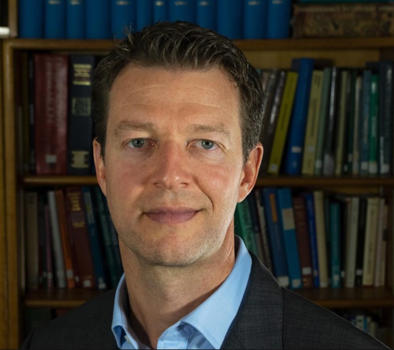 Thomas Weiser, MD, MPH  Associate Professor of Surgery  Trauma and Critical Care Surgeon