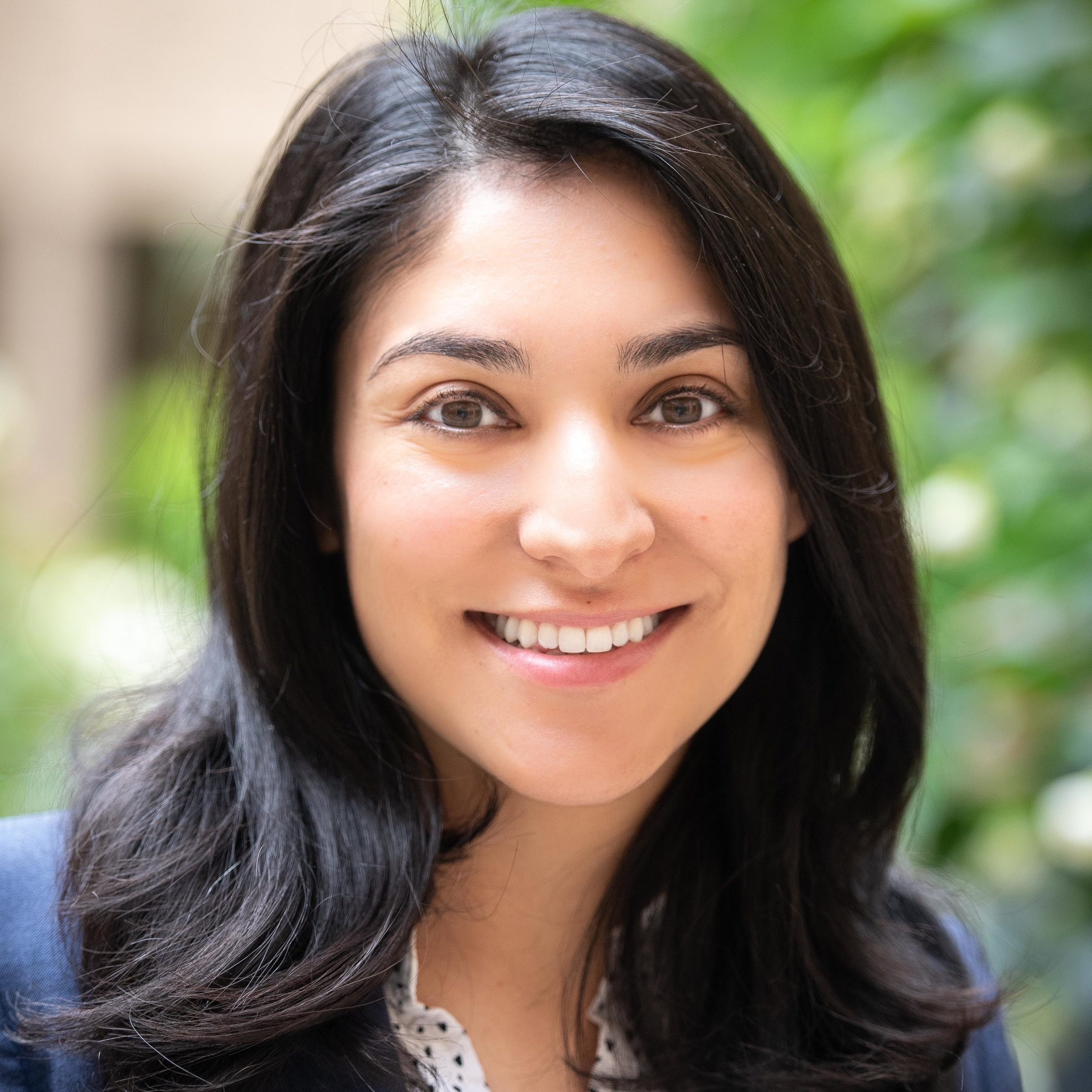 Alliya Qazi, MD    Fellowship Site: University of Gondar, Ethiopia  US Institution: Stanford University