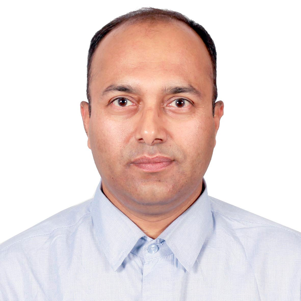 Pratik Adhikary, MA, MPH, PhD    Fellowship Site: Institute for Social and Environmental Research, Nepal  US Institution: UC Berkeley