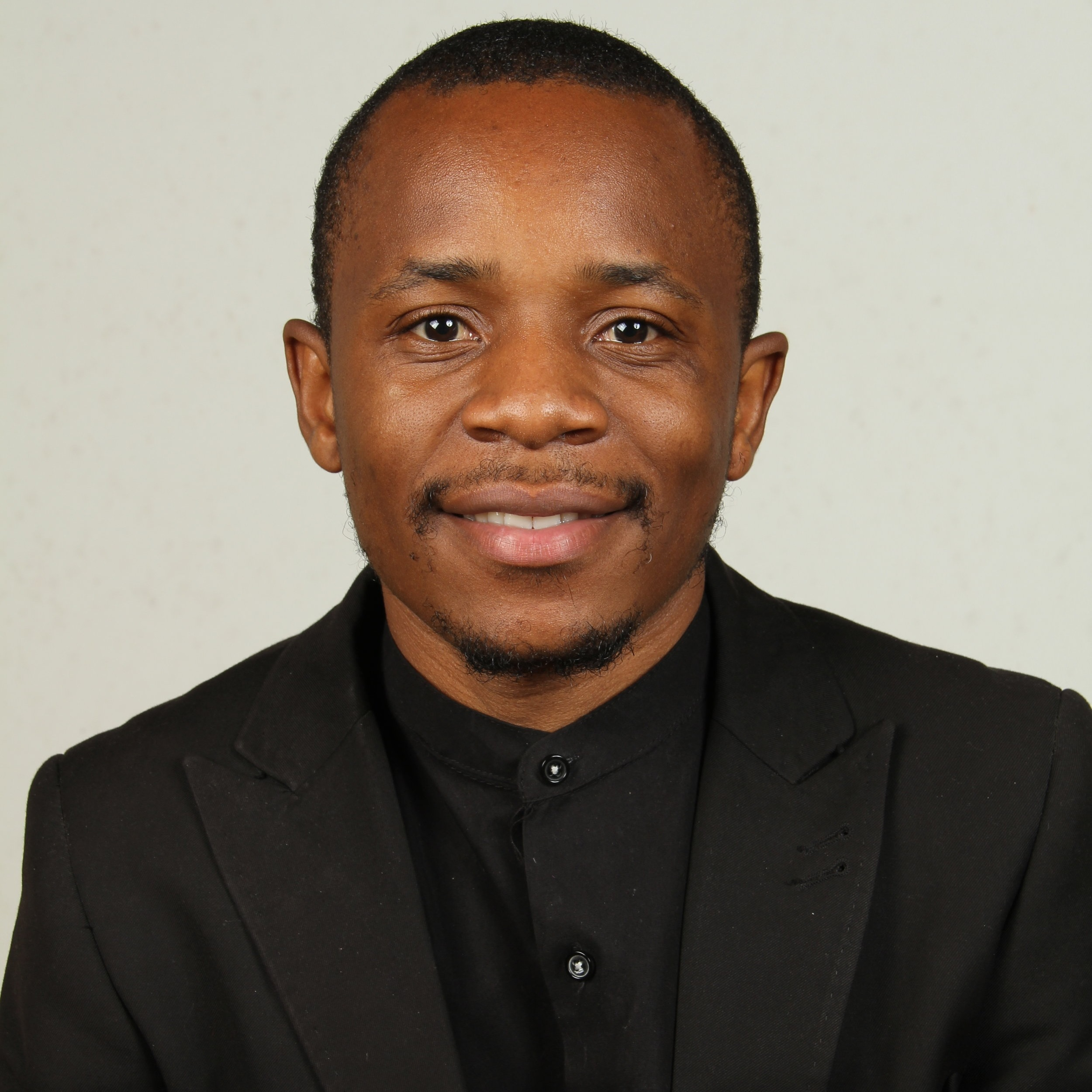 Jermaine Dambi, MS, PhD    Fellowship Site: University of Zimbabwe  US Institution: Stanford University