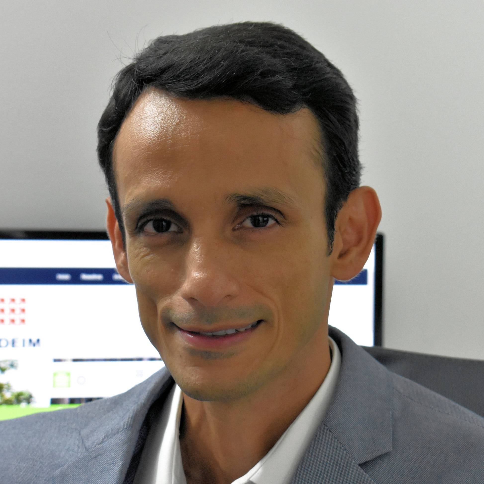 Gustavo Diaz, PhD    Fellowship Site: Centro Internacional de Entrenamiento e Investigaciones Medicas (CIDEIM), Cali, Colombia  US Institution: Yale University