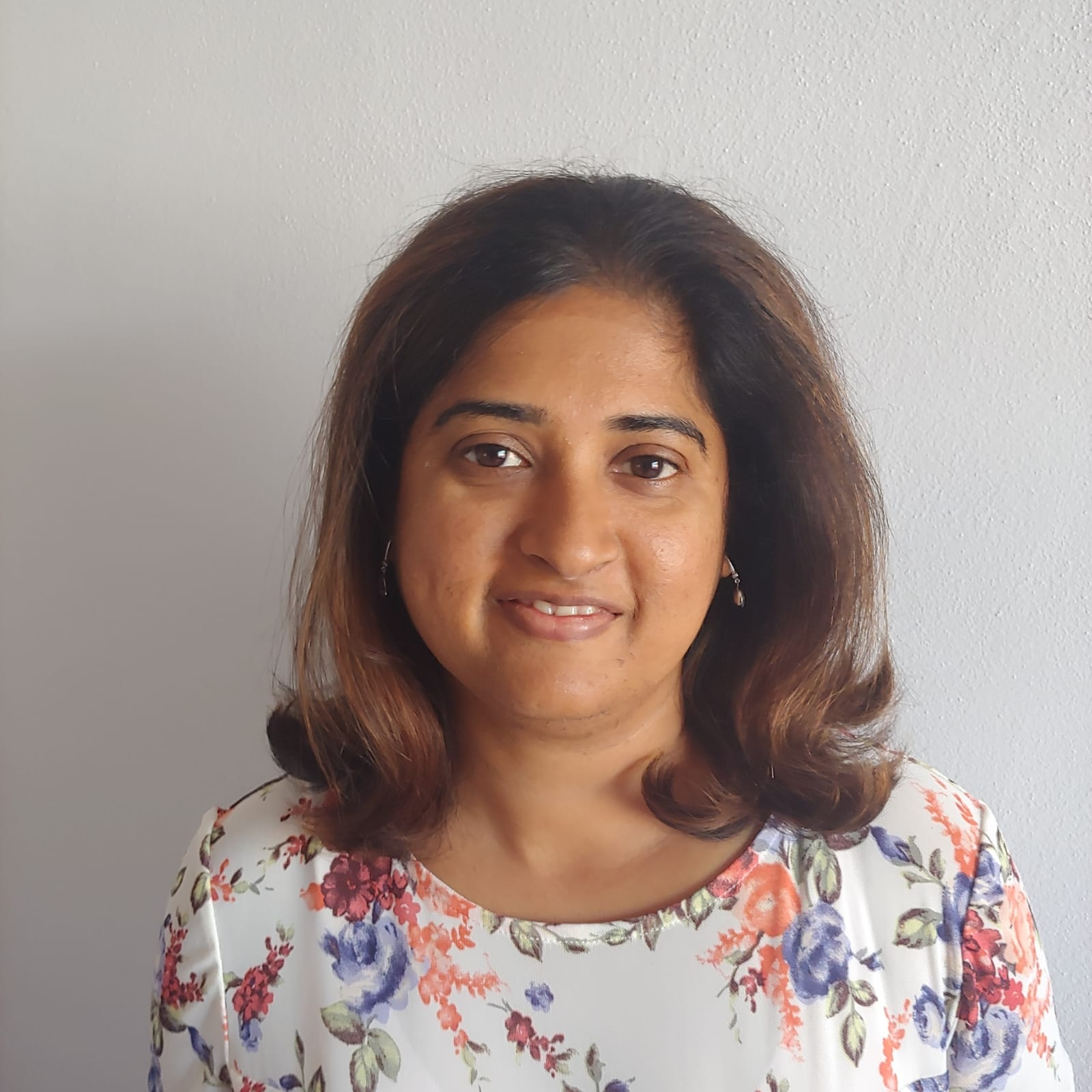 Meenal Sawant, MPH, PhD    Fellowship Site: Public Health Research Institute of India (PHRII)  US Institution: University of Arizona