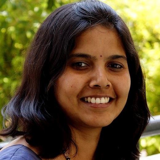 Dr+Smitha+Chandrashekarappa_photo.jpg