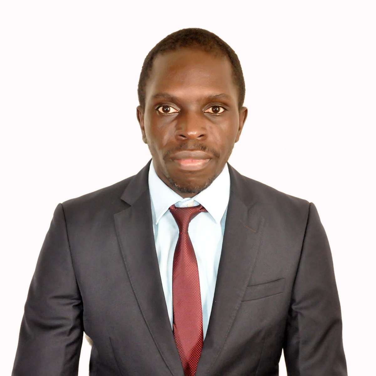 Charles Musoke, MBChB, MMed    Fellowship Site: Uganda Initiative for Integrated Management of Non-Communicable Diseases  US Institution: Yale University