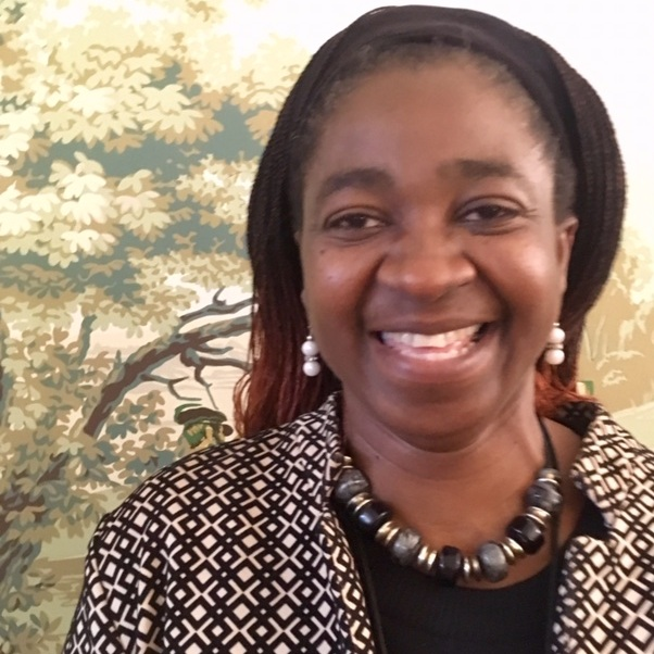 Rutendo Gutsire, MSc, MPH, PhD    Fellowship Site: University of Zimbabwe  US Institution: Stanford University