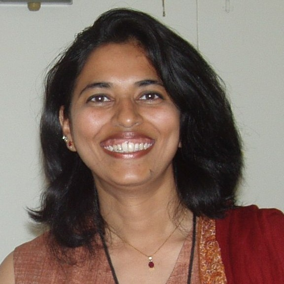 GHES UA Director: Purnima Madhivanan, MBBS, PhD   Associate Professor in Health Promotion Sciences at the Mel & Enid College of Public Health  University of Arizona  Email