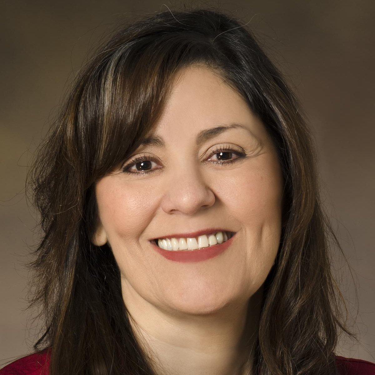 GHES UA Program Manager: Griselda Ruiz-Braun  Program Manager Center for Border Health Disparities (CBORD) University of Arizona  Email