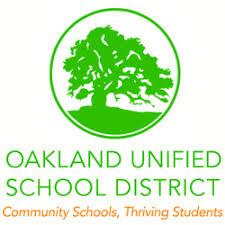 oakland usd.jpg