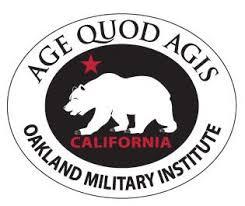 oakland military institute.jpg