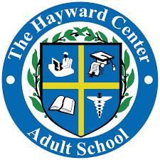 hayward adult school logo.png