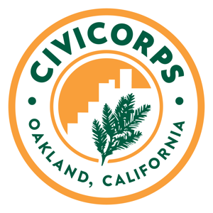 Civicorps-Logo-white-line.png