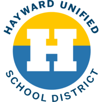 HUSD logo.png