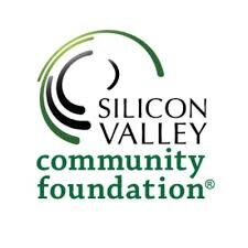 silicon valley community foundation.jpg