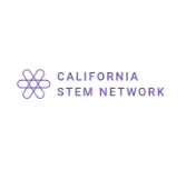 CA STEM Network.PNG